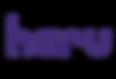 Menu_Logo_2.png
