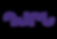 Menu_Logo_1.png
