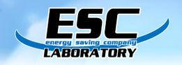 ESC研究所リンク