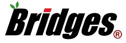 Bridgesrogo