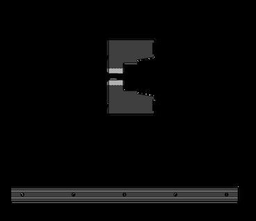 PCM-8013-S.png