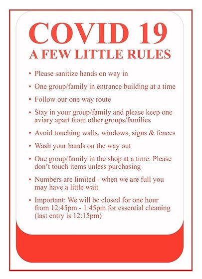 Owl Centre Rules.jpg