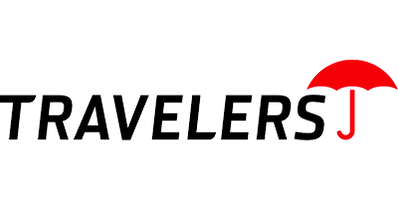 travelers[1].png