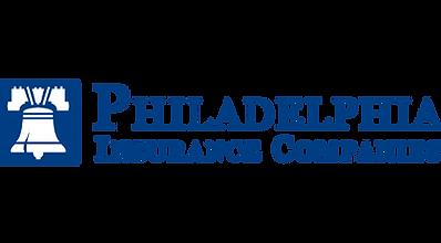 philadelphia[1].png