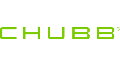 chubb-1.png