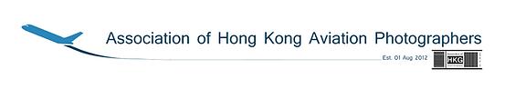 AHKGAP logo