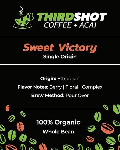Sweet Victory - Ethiopian Blend.jpg