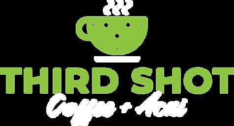 ThirdShot Logo Primary-12.png