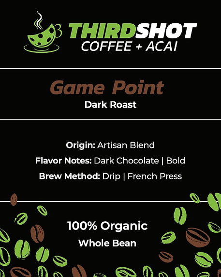 Game Point - Dark Roast.jpg