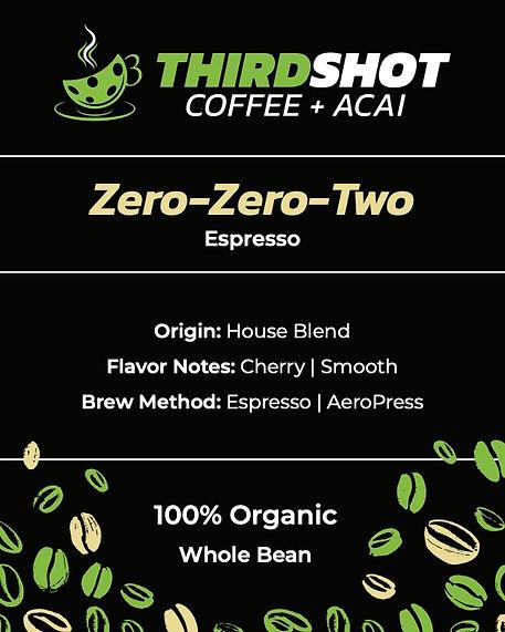 Zero Zero Two - Espresso .jpg