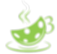 third shot coffee mug.png