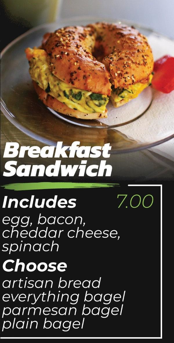BreakfastSandwich600.jpg