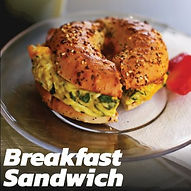 320 breakfast sandwich.jpg