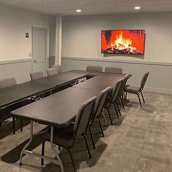320 meeting room2.jpg