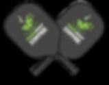 paddle logo.png