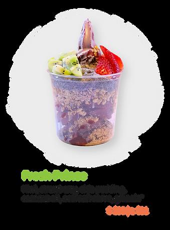 Bowls-Prince.png