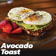 320 avacado toast.jpg