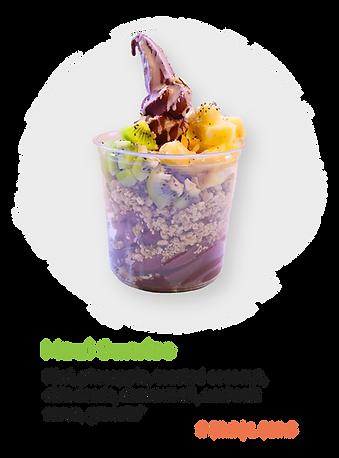 Bowls-Maui.png