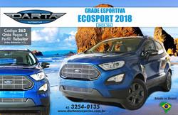 ECOESPORTE 2018 Banner Ecosport Final