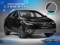 Corolla 2018_Email MKT-01