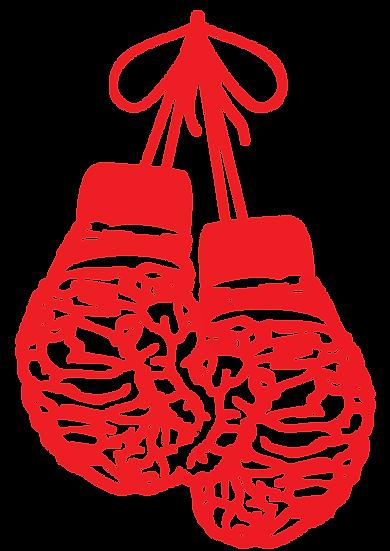 Brain Gloves