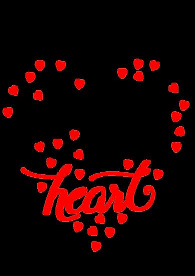 FollowYour Heart