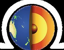 Logo ORE Blanc.png