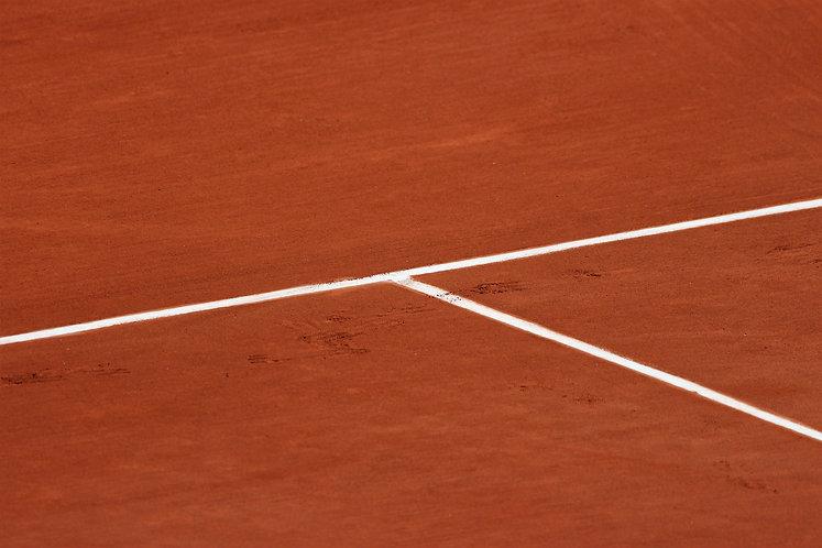 tennis%20line%20markings_edited.jpg