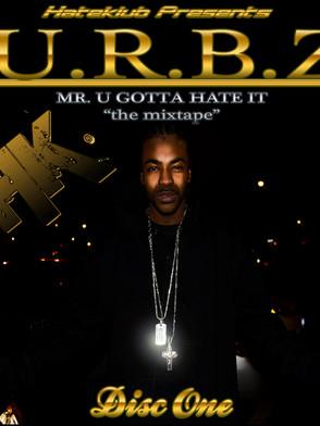 URBZ_Mr_You_Gotta_Hate_It_disk_1-front-l