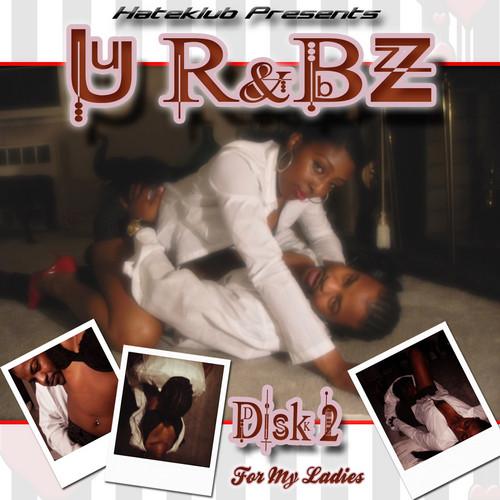 URBZ_Urbz_-_Mr_You_Gotta_Hate_It_The_Mix