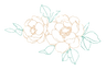 Flowers_edited.png