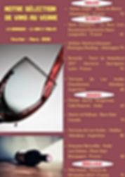 select vins fevrier.jpg