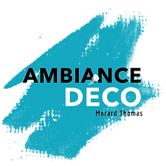 logo ambiance déco.png