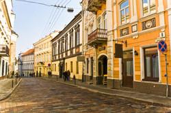 http___www.vilnius-tourism
