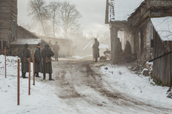 LeningradSym176
