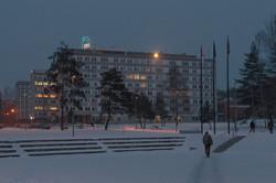 23. chernobyl3