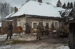 LeningradSym187
