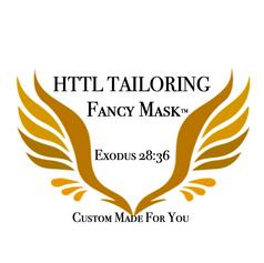HTTL Tailoring Logo