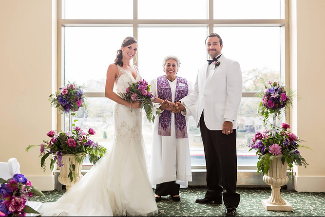 Storybook Ordained Wedding Officiant.PNG