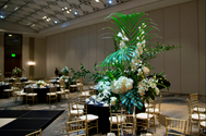 Corporate Event by Storybook Events