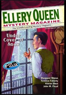 Ellery Queen Jan Feb 2020 issue Capture.