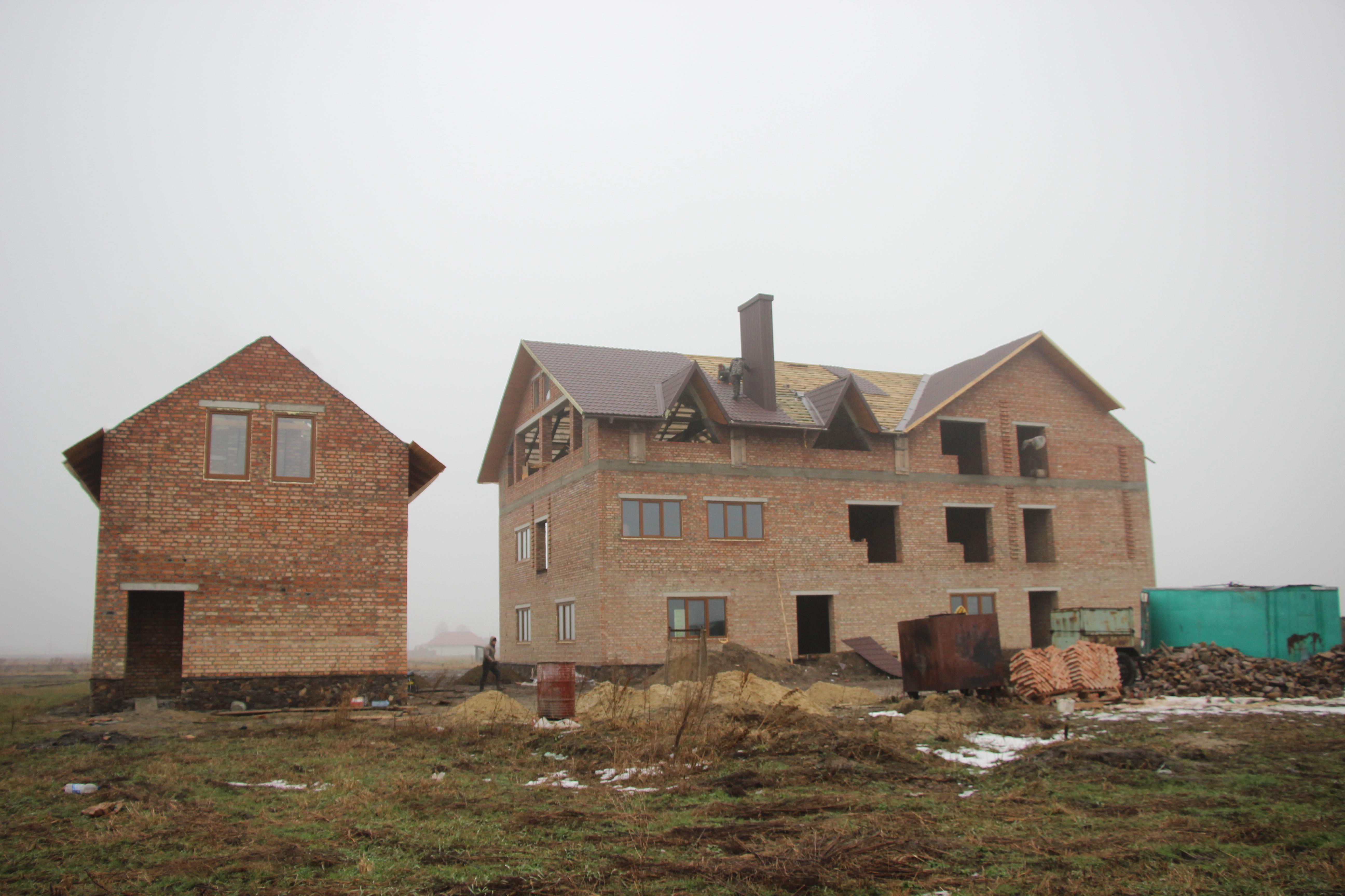 Агапе Україна