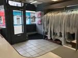 Nu-Clean Shop