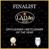 LADAs-FINALIST-2020-square-[DRYCLEANER].