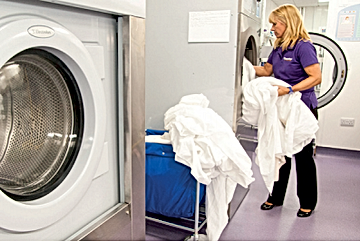 duvet_day_laundry_drycleaning_news_600x4
