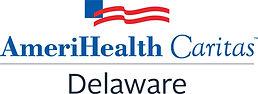 Amerihealth_Caritas_Delaware_Logo.jpg