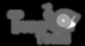 Turbo Toms Logo (2).png