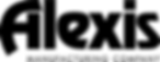 Alexis_Logo_A.png