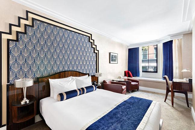 Jade-Hotel-Bedroom-1024x682.jpg