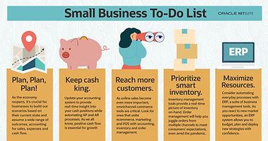 _SmallBusinessWeek_Update_9_22 copy.jpg